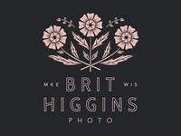Brit Higgins Photography