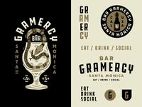 Bar Gramercy
