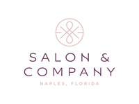 Salon & Co.