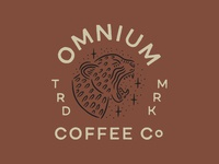 Omnium Coffee Company