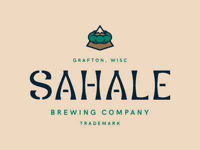 Sahale
