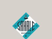 Sahale brandingdevelopment v1 ig 02