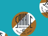 Sahale brandingdevelopment v1 ig 03