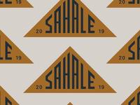 Sahale brandingdevelopment v1 ig 05