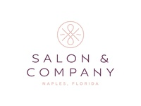 Salon & Company