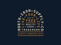 North Iron Provisions