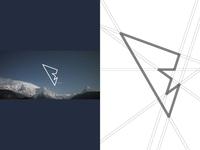E + Star v2.0