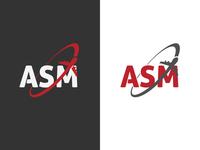 ASM Global Logistics logo