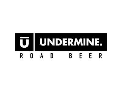 Craft Beer Company - Branding + Website website frontend design website design logo startup branding startup logo startup logo design brand identity naming branding