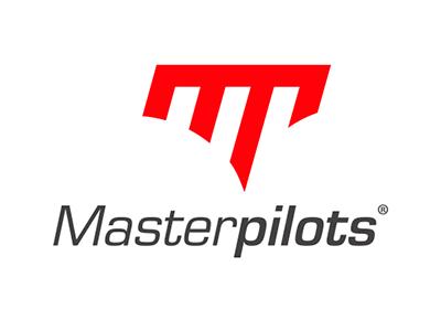 Aviation Academy · Naming + branding + App branding naming brand identity logo design frontend design website design startup startup logo airlines aviation startup branding logo