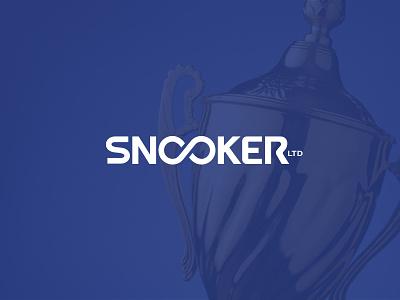 Snooker snooker federation pool billiard