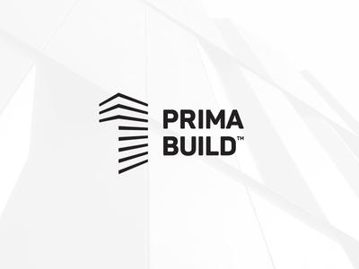 Prima Build