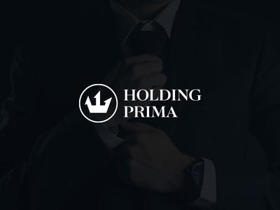 Holding Prima