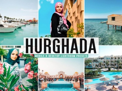 Hurghada Mobile & Desktop Lightroom Presets photography effect natural effect luxury living room lightroom presets lightness kitchen interior presets hdr fashion photography effects design contrast effect city cinematic effect camera raw filter bedroom bathroom architecture architect