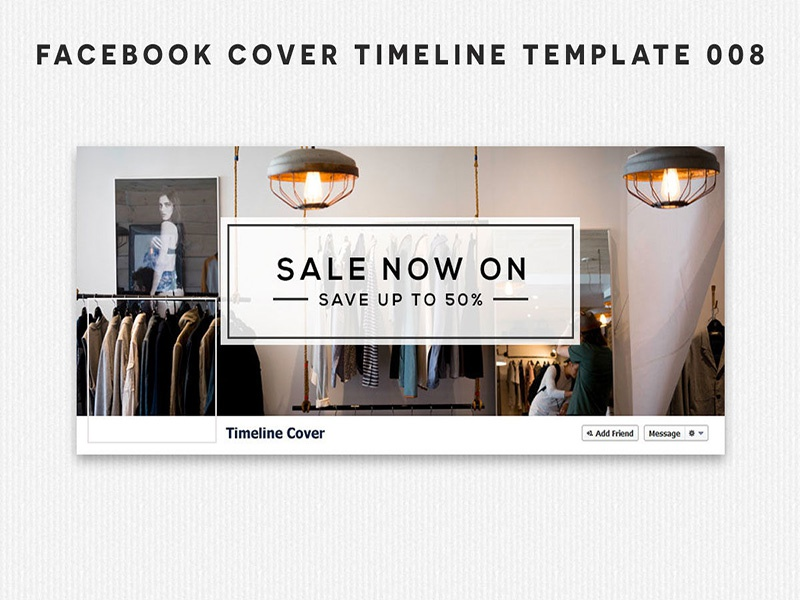 Free Facebook Cover Timeline Template 008 professional photography photographer photo studio girl fashion model fashion facebook event digital corporate camera