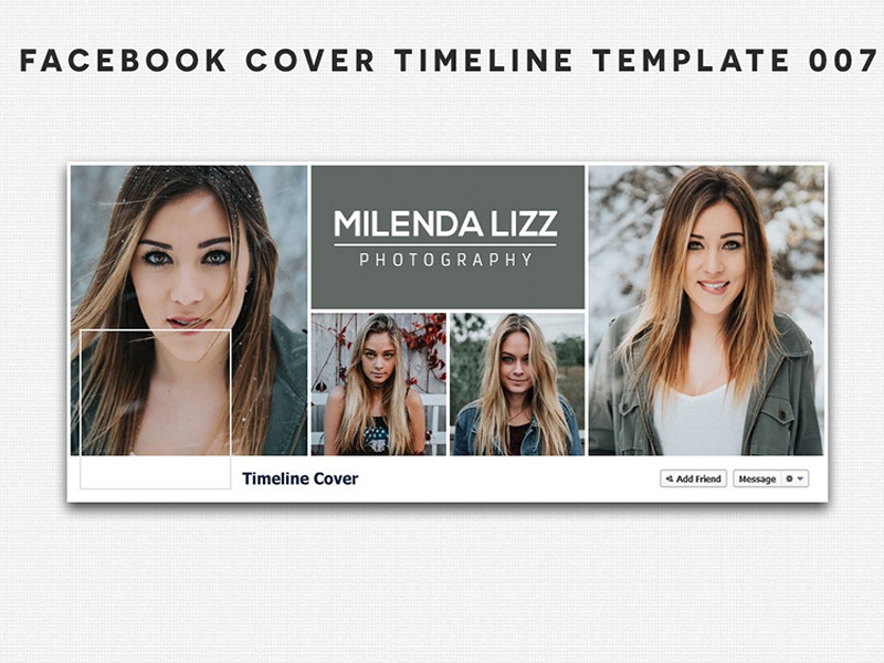 free facebook cover timeline template v 7 by creativetacos