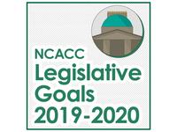 2019-20 Legislative Session Campaign Branding