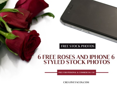 6 Free Roses And Iphone 6 Styled Stock Photos iphone stock image placeholder images social media mobile template hero images minimalist  stock images lovely stock photos cheap stock photos royalty free stock photos styled stock images styled stock photos stock photos