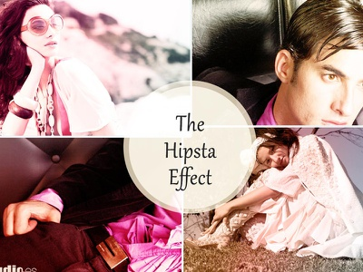 Free Hipsta Effect Photoshop Actions family vintage photoshop free filters filter cs3 actions