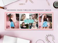 Facebook Cover Timeline CW016