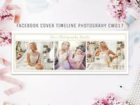 Facebook Cover Timeline CW017