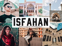 Free Isfahan Mobile & Desktop Lightroom Preset traveling preset travel preset summer preset portrait preset photo preset moody preset minimal preset lightroom preset lifestyle preset instagram preset influncer preset indoor preset editable preset desktop preset creative preset contrast preset clean preset bright preset blogger preset