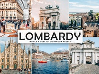 Free Lombardy Mobile & Desktop Lightroom Preset wedding preset warm preset trendy preset travel preset outdoor preset mobile preset lightroom preset lifestyle preset instagram preset influncer preset glowing preset editorial preset desktop preset crystal clear preset blogger preset acr preset