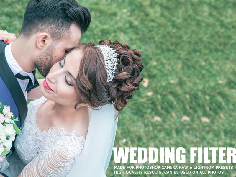 Free Wedding Photoshop Actions wedding filter lightroom filter wedding action photoshop action cameraraw presets wedding photoshop action lightroom presets wedding