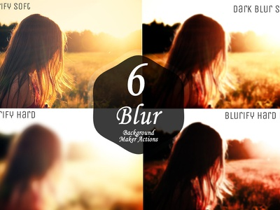Free Blur Background Maker Actions free actions photoshop cs3 action photoshop actions free blur background action blur photoshop action blur action