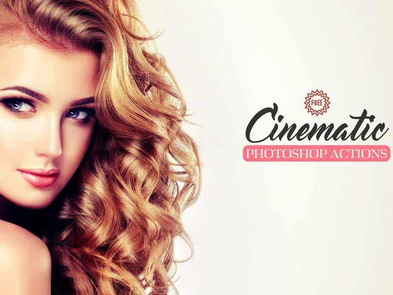 Free Cinematic Photoshop Actions cinematic filters free cinematic actions pencil effect photoshop action cs3 action free photoshop action quality photoshop action
