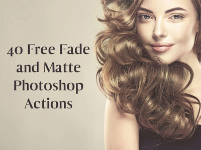 40 Free Fade And Matte Photoshop Actions fade filters fade photoshop actions fade effect matte collection actions matte photoshop filter matte filter free matte effect free photoshop action matte photoshop action free matte action matte action
