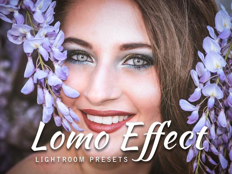 Free Lomo Effect Lightroom Presets free lightroom filters free lomo filters free lightroom presets lightroom presets lomo effects lomo filters lomo effect lightroom presets lomo presets