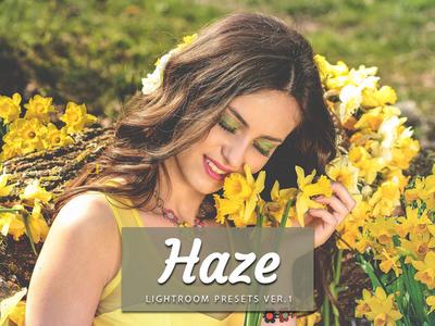 Free Haze Lightroom Presets amazing lightroom presets free lightroom filters free lightroom presets free haze presets matte lightroom presets hazy presets hazy lightroom presets