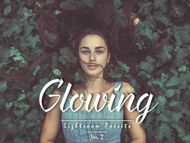 20 free glowing summer lightroom presets vol. 2 1200x800