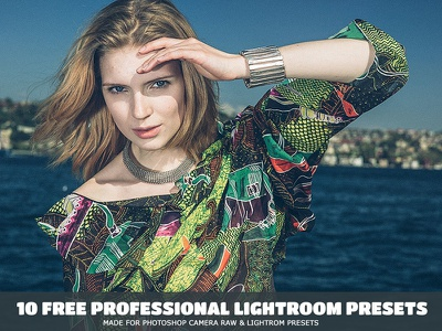10 Free Professional Lightroom Presets quality actions grainy effect free professional filters free lightroom presets professional lightroom presets professional actions