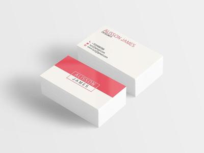 Free Minimal Business Card designer card modern business cards best business cards branding logo business card branding advertising business card minimalist business card design free minimal business card minimal business card