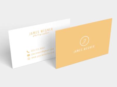 Free Modern Business Card minimal business card free minimal business card business card design minimalist business card advertising business card branding logo branding best business cards modern business cards modern business card