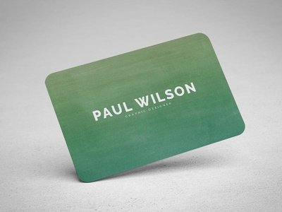 Free Graphic Design Business Card business cards best business cards branding logo business card branding advertising business card minimalist business card design free minimal business card colourful business card