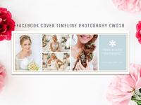 Facebook Cover Timeline CW018