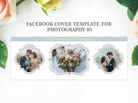 Facebook Cover Photography 05