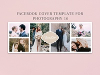 Facebook Cover Photography 10