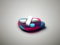 IDx 3D Concept 🚀