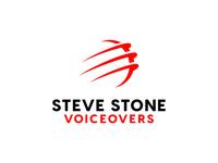 Steve Stone Voiceovers