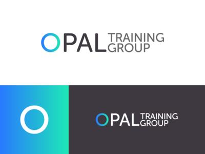 Opal Training Group
