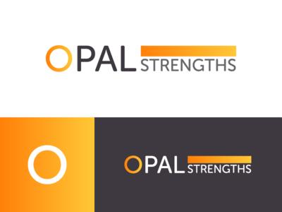 Opal Strengths