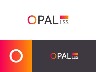Opal LSS