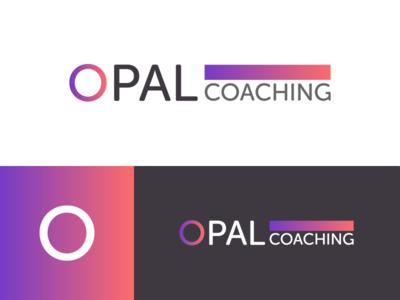 Opal Coaching
