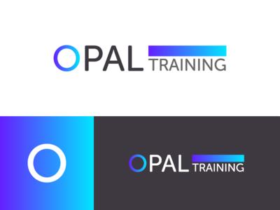 Opal Training