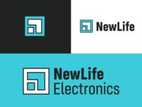 NewLife Electronics - Blocks