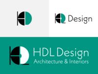 HDL Design